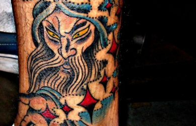 rock-of-ages-tattoo